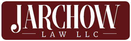 Jarchow Law Firm